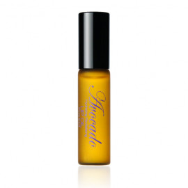 Avocado Hydrating Revitalising Lip Oil (Flower Scent) 5ml