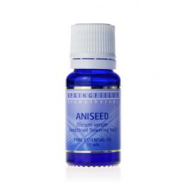 Aniseed 11ml