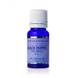 Black Pepper 11ml