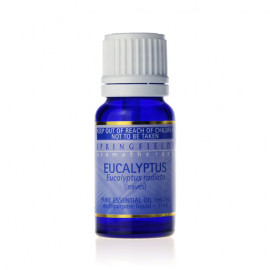Eucalyptus CO 11ml