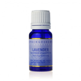 French Lavender 30ml