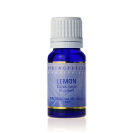 Lemon CO 11ml