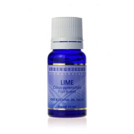 Lime 11ml