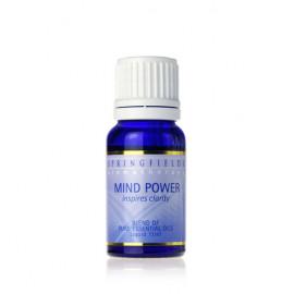Mind Power 11ml