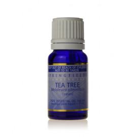 Tea Tree CO 11ml